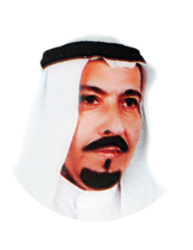 حسن عبدالله النومان