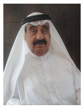 سعيد بن ناصر التلاي