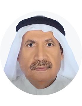 سلطان حميد عبدالله