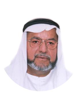 عبدالله راشد الخرجي
