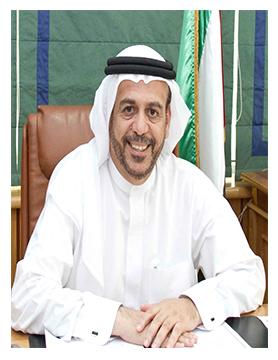 عبدالله بن محمد المويجعي