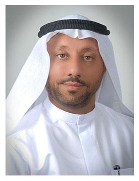 عبدالله بن سلطان العويس