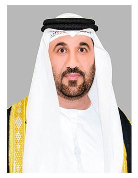 محمد أحمد محمد اليماحي