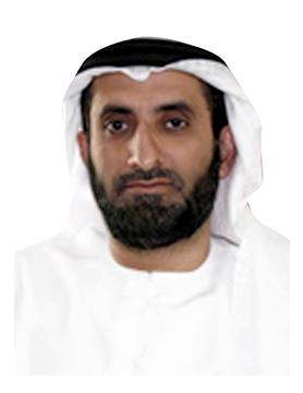 محمد بن عبدالله الحمراني