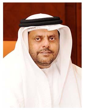 محمد ثاني مرشد الرميثي