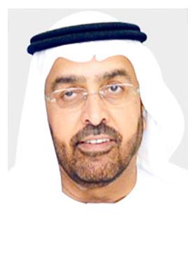 إبراهيم محمود محمد المحمود