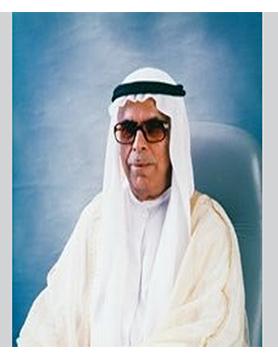 سيف أحمد ماجد الغرير